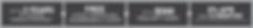 spg-offers-banner-desktop.png