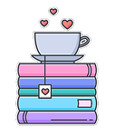 Books Pink.png