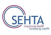 SEHTA-02.jpg
