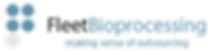 Fleet-Logo-Main.png