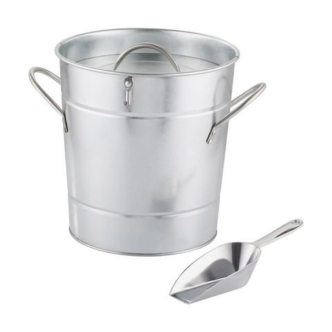 Insulated Ice Bucket