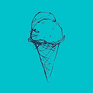 Scoops cone.png