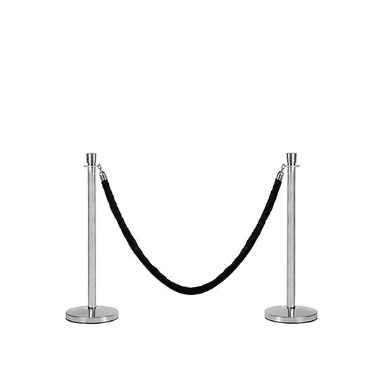 Rope Bollards