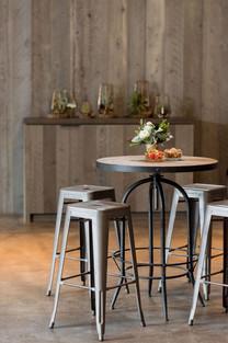 Matte Black stool style studio.jpg