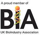 BIA Member Logo.jpg