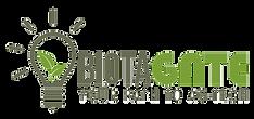 Biotagate logo