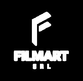Filmart_SRL_white.png