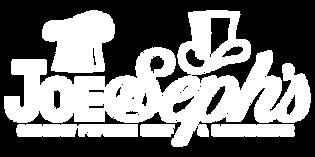 2. J&S White Logo High Res Transparent.p