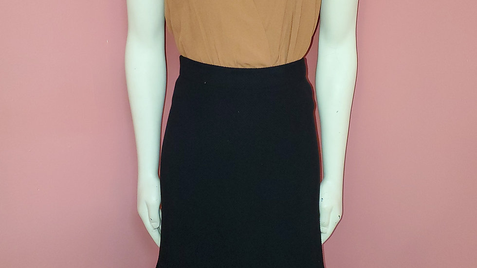 Rachel Roy Skirt size M