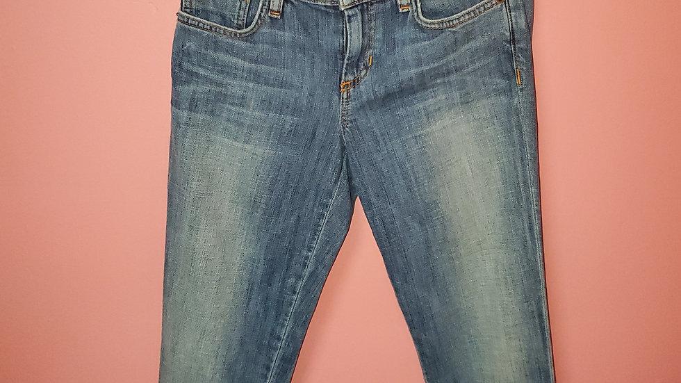 Joe's Jeans size 25
