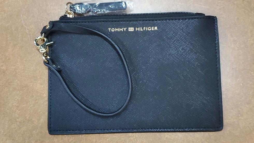 Tommy Hilfiger Wristlet