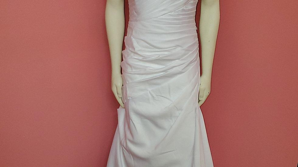 NWT Bonny Bridal size 16