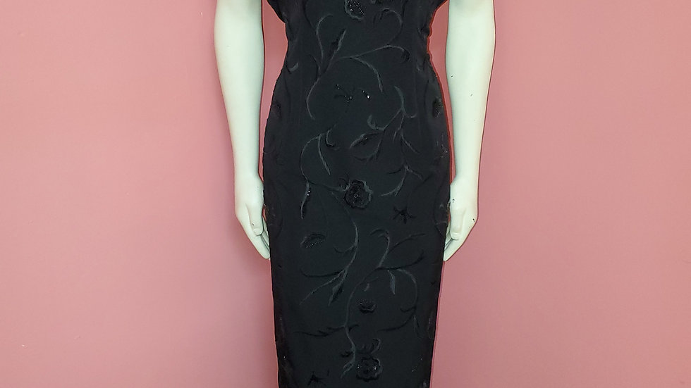 NWT Cecily Brown size 10