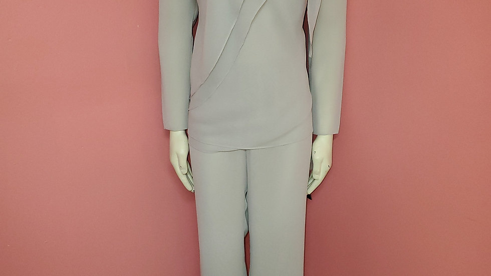 NWT Ursula Two Piece Suit