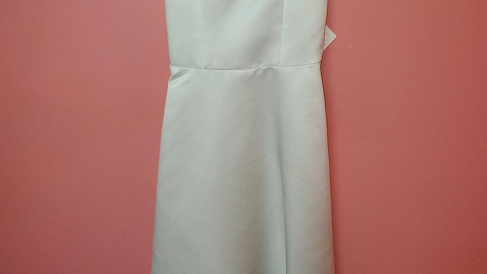 Flower Girl Dress size 4XL