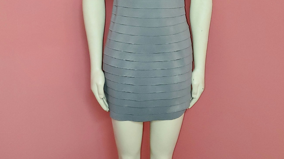 Sherri Hill Dress size 6