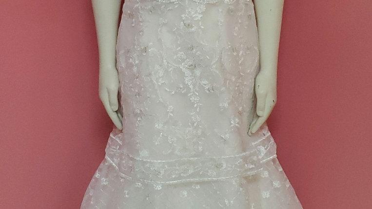 NWT Bonny Bridal size 14
