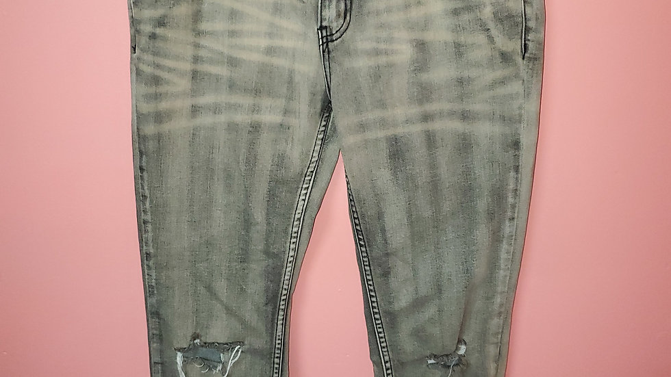 Free People size 28