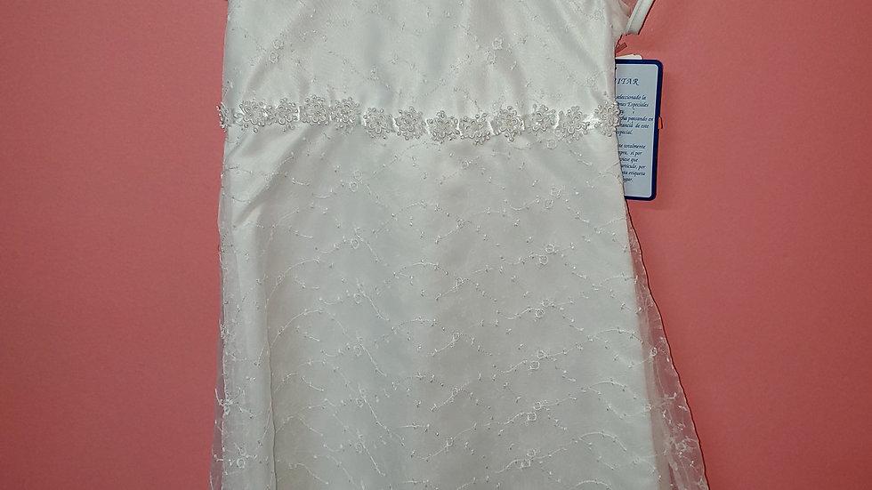 Flower Girl Dress size 7