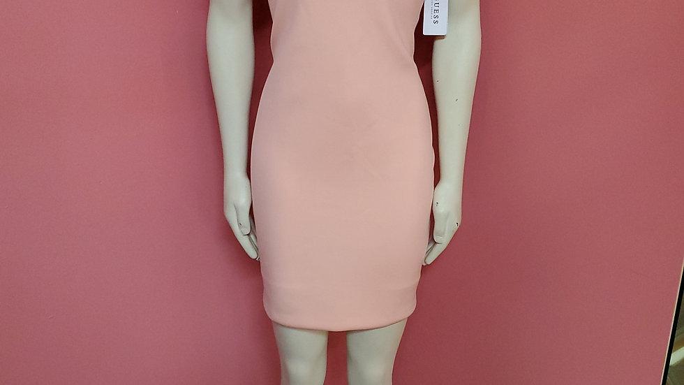 Mara Dress size L