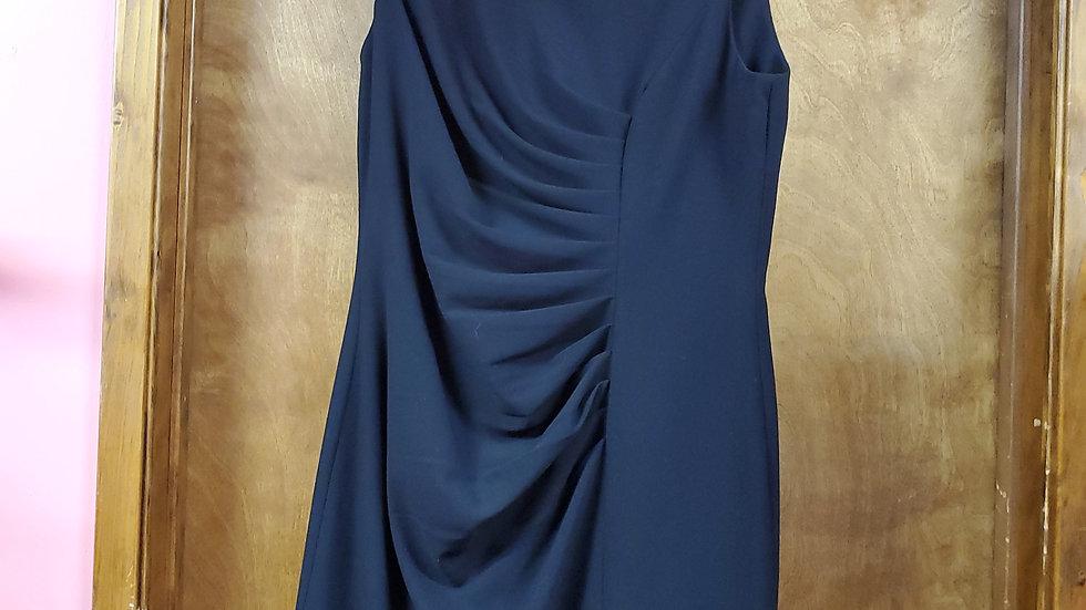 Calvin Klein Dress size 12