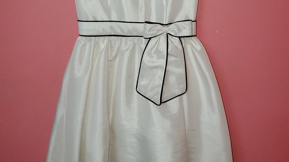 Flower Girl Dress size 5