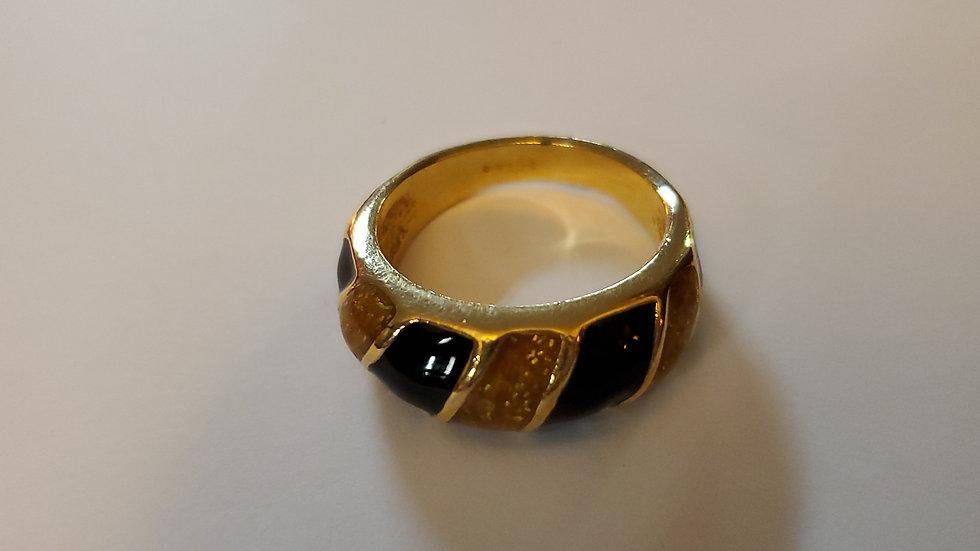Seta Ring