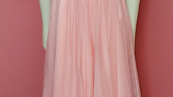 Alyce Gown size 2