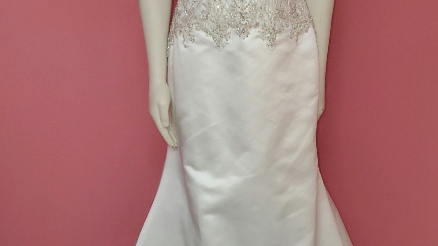 NWT Morilee Size 12 & 20