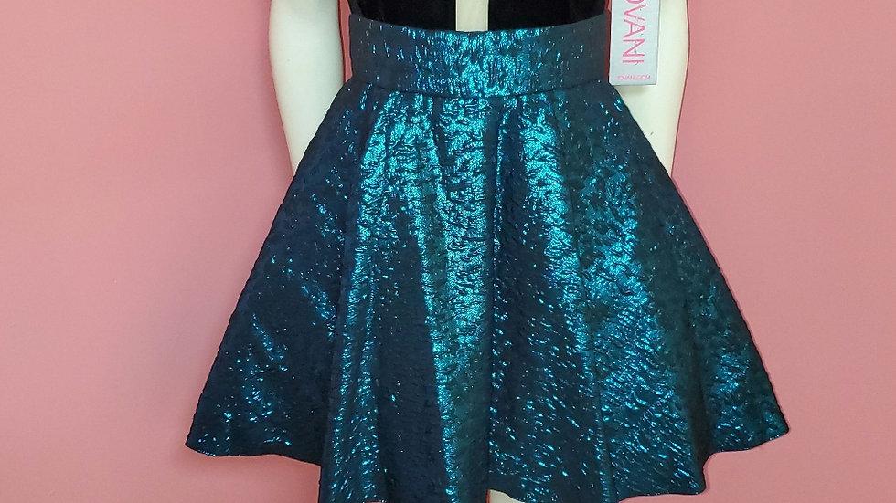 Jovani Homecoming Dress size 6