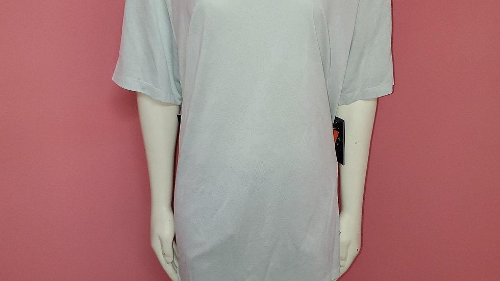 WSU T-shirt size 2xl