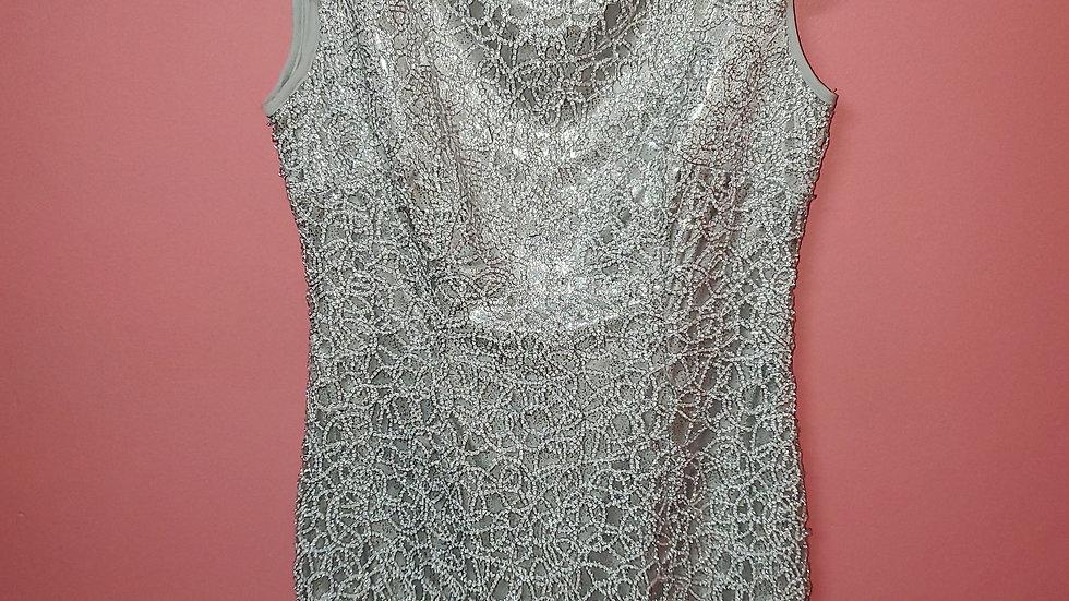 Short Dress size 6