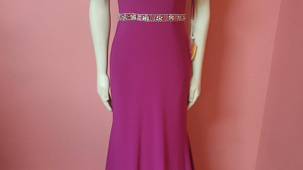 NWT Nina Canacci Dress size 4