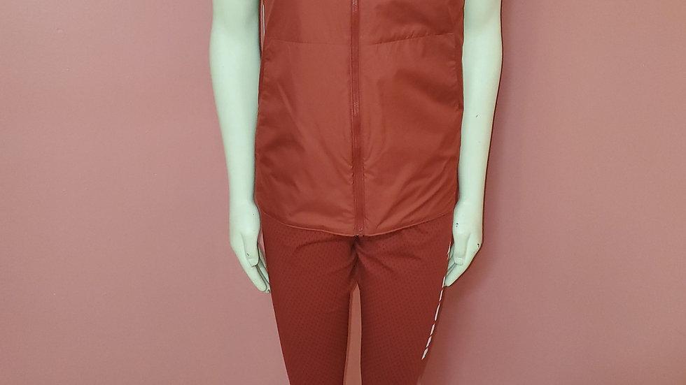 WSU vest size M