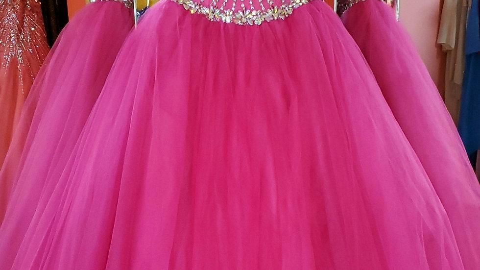 NWT Allure Prom Dress size 8