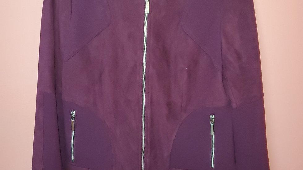 Chico's Jacket size 0