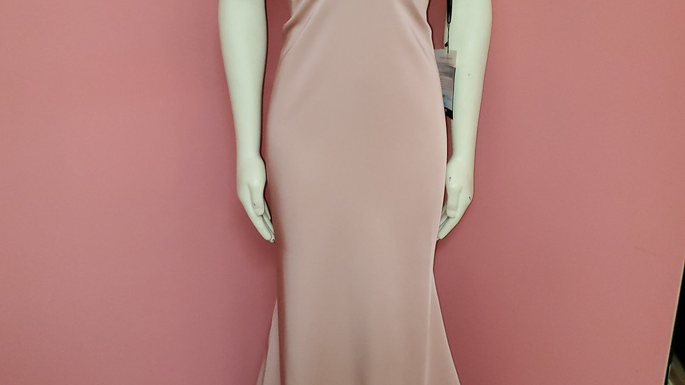 NWT Jadore Gown size 14