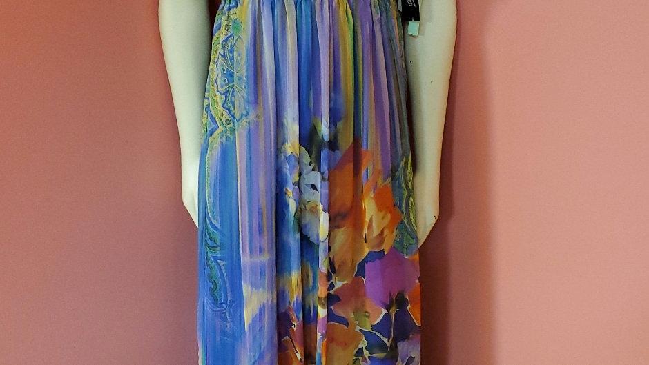 NWT Dress size 4