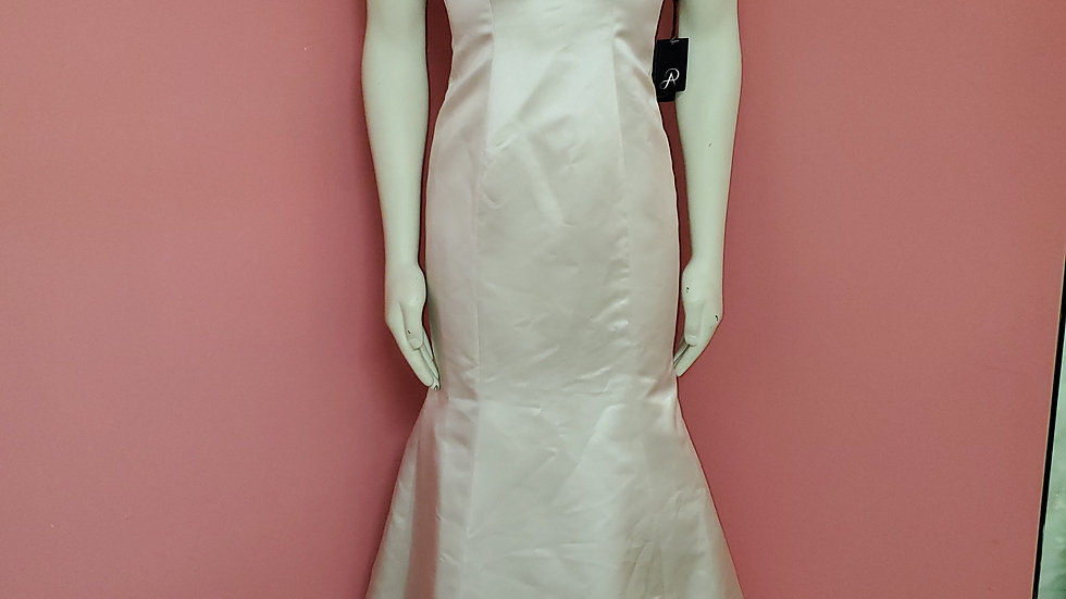 NWT Adrianna Papell size 0