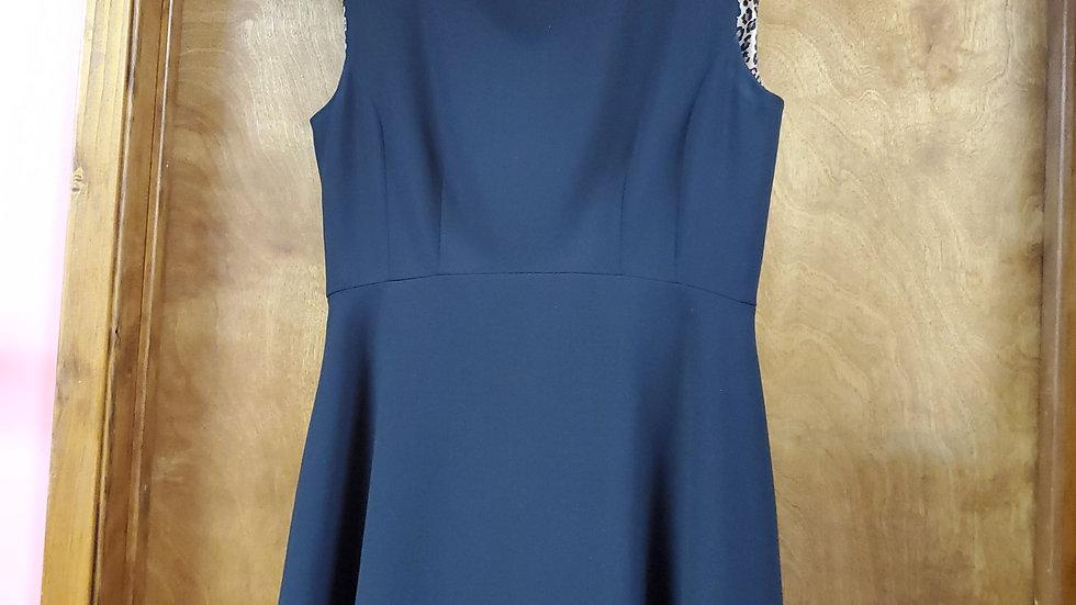 Tahart Dress size 6P