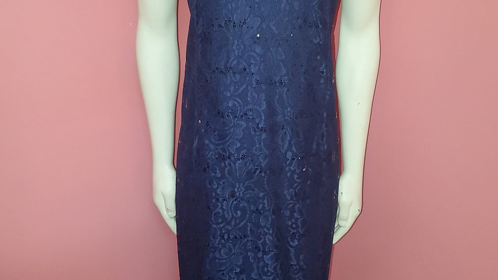 Roaman's Dress size 18W