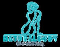 NaturalBody_Logo_COLOR.png