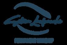 SL_Logo.png