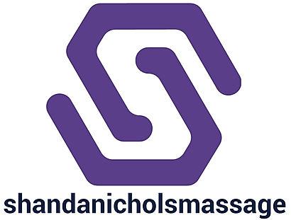 Shandanicholsmassage