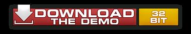 STARDROP Demo Installer