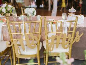 chair-sign-gold.jpg