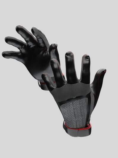 Mens Tech Gloves Style.jpg