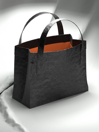 Tote Purse.png