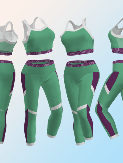 Womens Athletic Outfit 4a.png