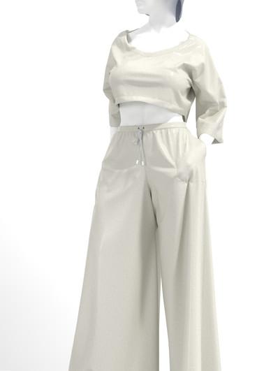 Linen Outfit.jpg